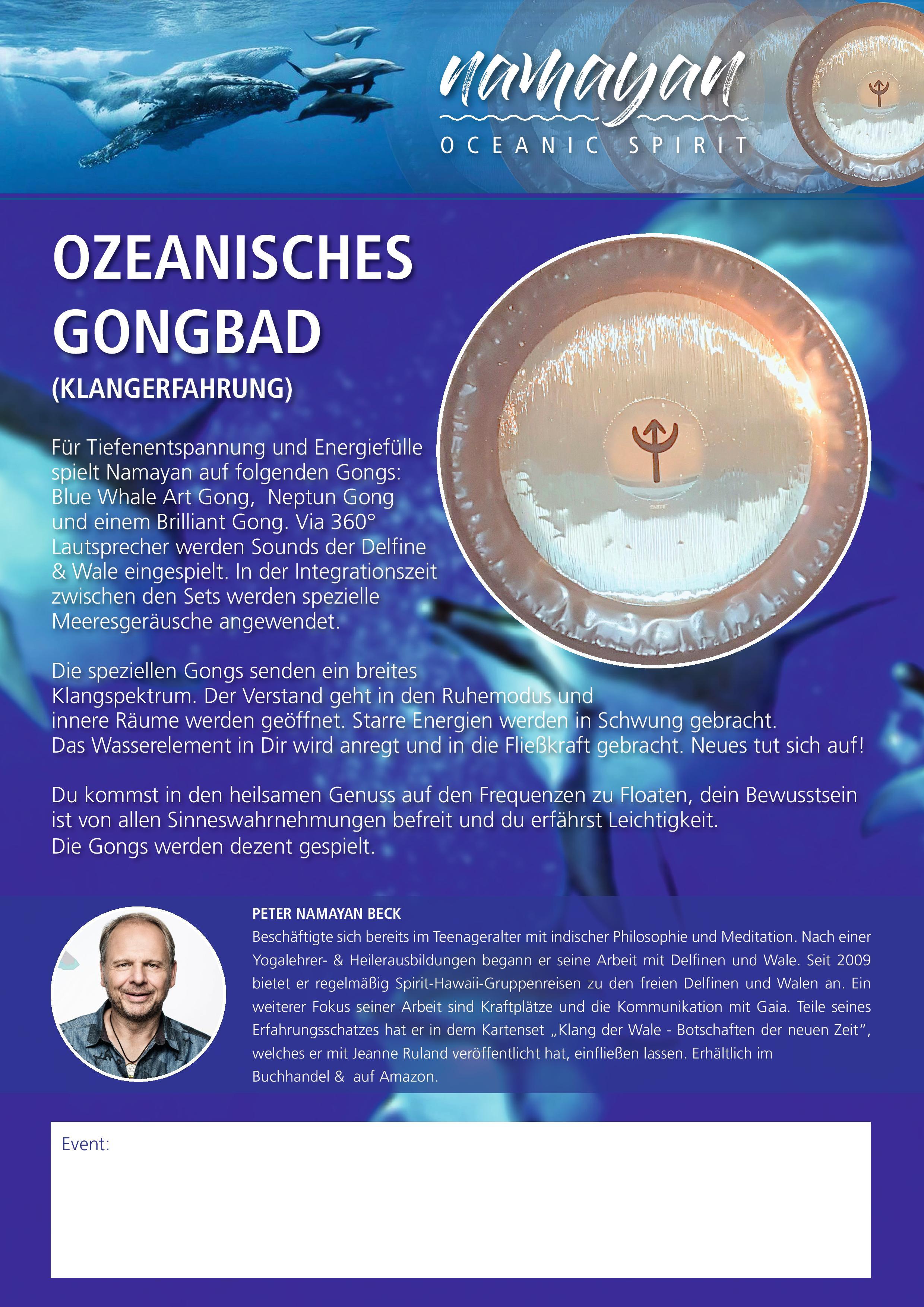 Ozeanisches Klangarbeit-page-002