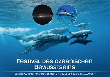 Festival-des-ozeanischen-Bewusstseins